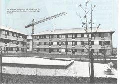 Skovparken_1980.jpg
